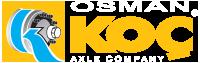 Osman Koc Logo